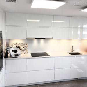 Muebles de Cocina Ikea 【 MUEBLESCOCINA.ORG 】Tienda Online