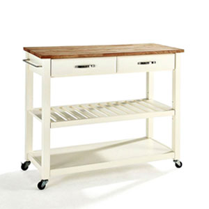 Muebles de Cocina Auxiliares 【 MUEBLESCOCINA.ORG 】Modelos