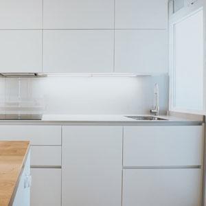 Diseño de Cocinas 【 MUEBLESCOCINA.ORG 】Tienda Online